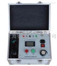 BC-6202 断路器操作电源