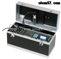 Madur GA-21 plus-便携式烟气分析仪