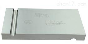 CSK-IIIA超声波探伤试块