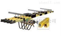 QYH-630A單極輕型滑觸線價格