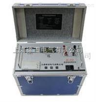 BC-3120/3140/3150 直流電阻測試儀