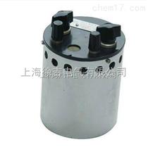 BZ3 250Ω直流标准电阻