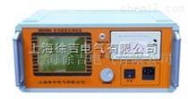 SR2000A 多功能变比测试仪