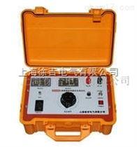 SR2302 避雷器检测器测试仪