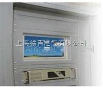 GRCW-II无线温度监测管理系统