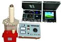 JBDL-2013矿用电缆故障检测仪