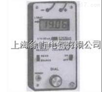 YJ110毫安直读校验仪上海徐吉