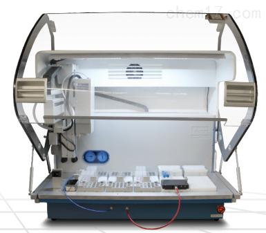 欧罗拉VERSA 1100 SPE-固相萃取仪