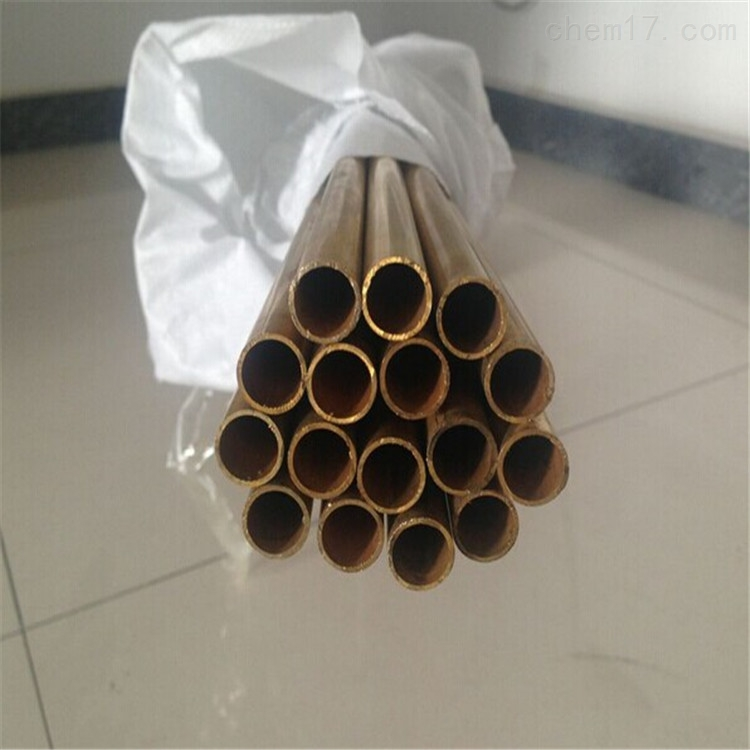 荆门70-1冷凝器黄铜管,Hsn70-1A铜管价格