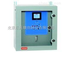 煉鋼等金屬產業在線煙氣分析儀870