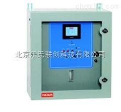 炼钢等金属产业在线烟气分析仪870