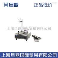 WJ-7 8S无菌检查仪,无损检测仪器,无菌检查仪使用说明