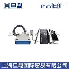 ZRY-2D智能热源,无损检测仪器,智能热源用途