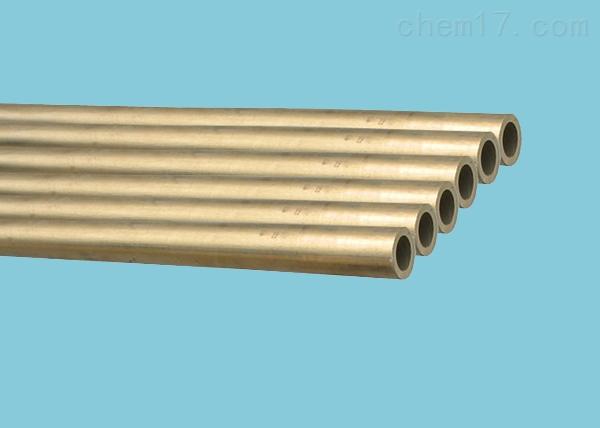 宿迁70-1冷凝器黄铜管,船舶用Hsn70-1A锡黄铜管价格