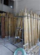 天津70-1冷凝器黄铜管,船舶用Hsn70-1A锡黄铜管价格