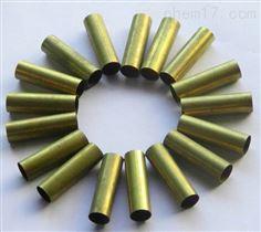 绍兴70-1冷凝器黄铜管,船舶用Hsn70-1A锡黄铜管价格