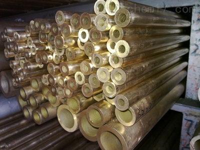 镇江70-1冷凝器黄铜管,船舶用Hsn70-1A锡黄铜管价格