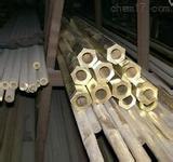 舟山70-1冷凝器黄铜管,船舶用Hsn70-1A锡黄铜管价格