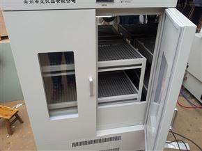 TS-2112B全温培养振荡器