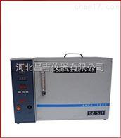CCL-4A氯离子分析仪