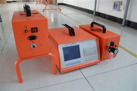 sv-5qc 汽车尾气排放分析仪