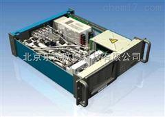 英国SIGNAL PULSAR科研级气体过滤相关红外气体分析仪