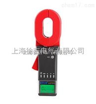 ETCR2000C+多功能型钳形接地电阻仪