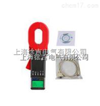 ETCR2000E+多功能钳形接地电阻仪