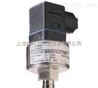 德国Burkert传感器全系列现货价格上海