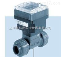 789443 TKU002-2-VA-E原装进口BURKERT传感器