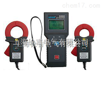 ETCR9300互感器电流变比测试仪