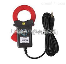 ETCR040B钳形电流传感器