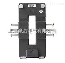ETCR085K高精度开合式漏电流传感器