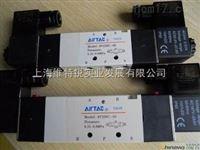 AIRTAC SDAS40X20亚德客电磁阀/原装进口AIRTAC
