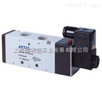 APC8-03优势产品中国台湾亚德客电磁阀
