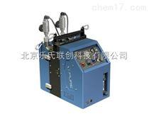 Model3010非甲烷总烃分析仪