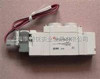 SY3120-5GE-C4SY3120-5GE-C4日本SMC电磁阀