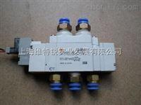 AS2051F-06日本SMC(直通)速度控制阀@SMC电磁阀结构原理