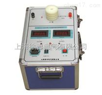 MOA-30KV氧化锌避雷器直流参数检测仪上海徐吉