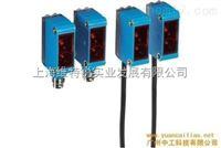 VTF18-4N1712德国施克传感器中国服务中心