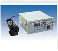 EC-80红外线测温仪厂家