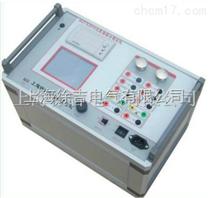 SUTE2516全自动互感器综合测试仪