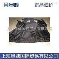 FBT-AB01防爆围栏和防爆毯,工业设备,防爆毯|防爆罐,防爆毯型号