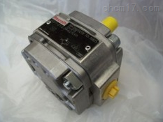 Rexroth力士乐叶片泵型号规格