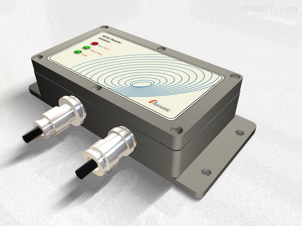 thalheim itd20a4y3-堡盟baumer激光传感器baumer重力