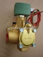 EV8327G52 2  4VDCEV8327G52 2  4VDC美国阿斯卡电磁阀