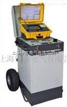 HZ-4000T 一体化电缆故障测试仪