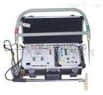 HZ-KB 跨步电压