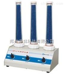 GPI-2氣體凈化器