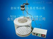 76-1A数显玻璃水浴恒温水浴槽生产厂家